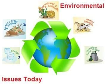 REVIEW ON EMERGING POLLUTANTS AND ADVANCED OXIDATION
